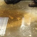 Water Removal NYC-