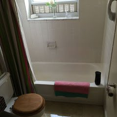 Water removal NYC - Flood damage